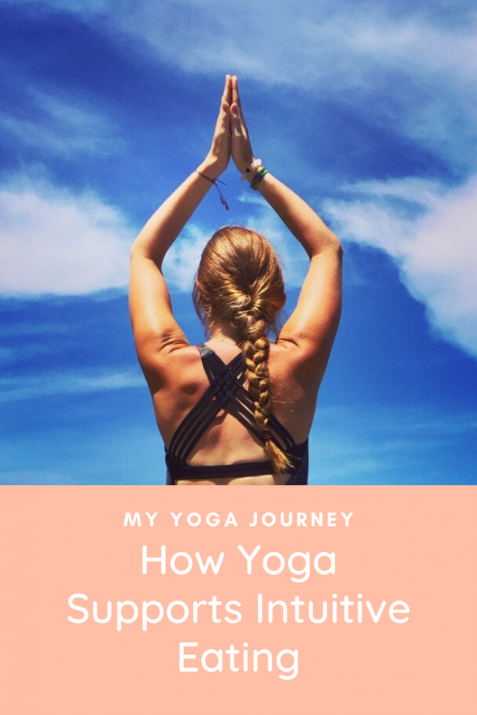 how-yoga-supports-intuitive-eating