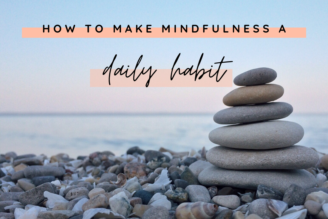 mindfulness-daily-habit