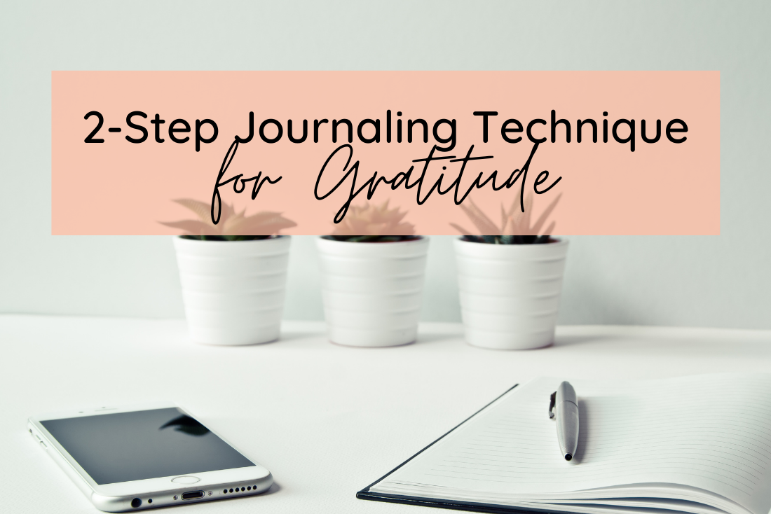 journaling-technique-gratitude