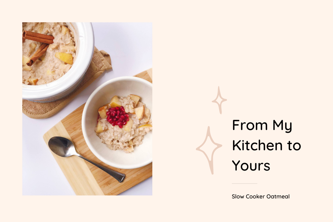 slow-cooker-oatmeal