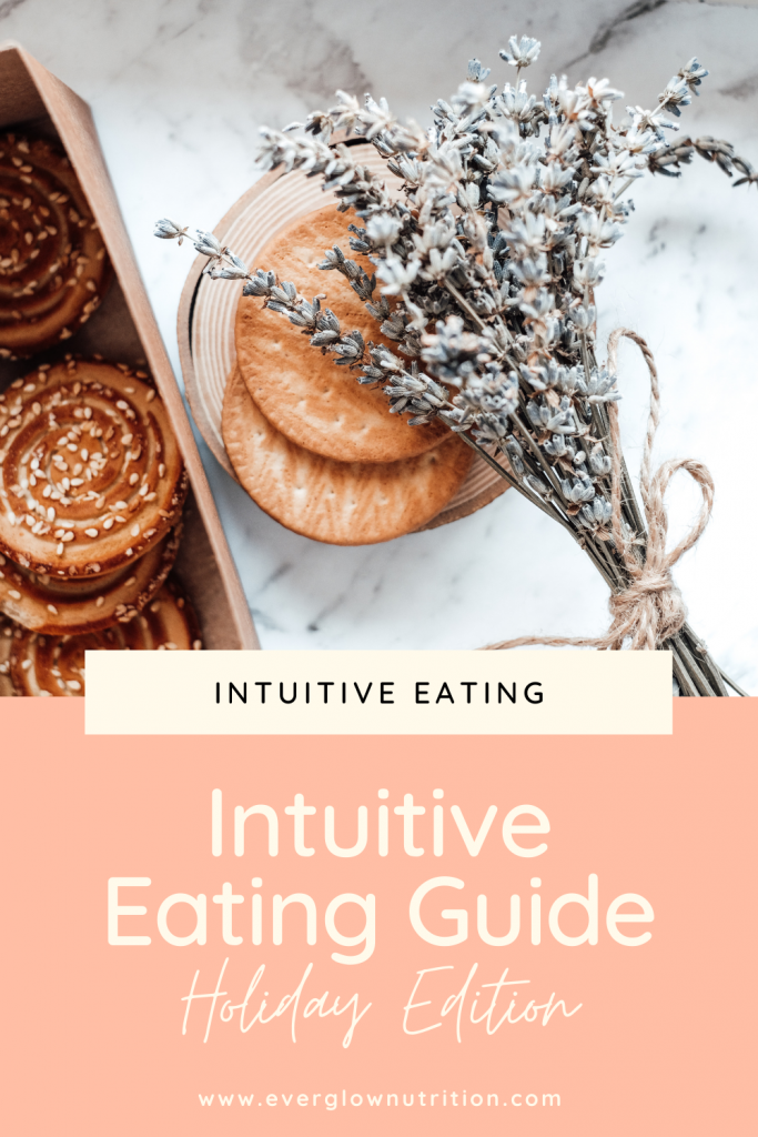intuitive-eating-holiday-guide