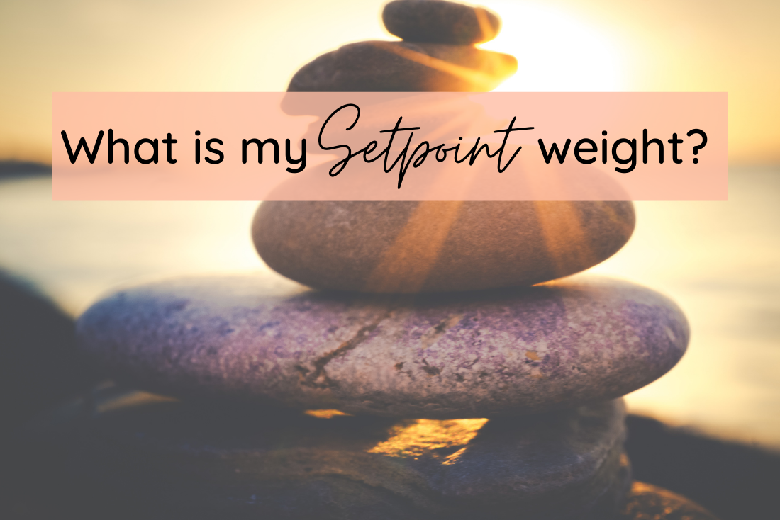setpoint-weight-theory