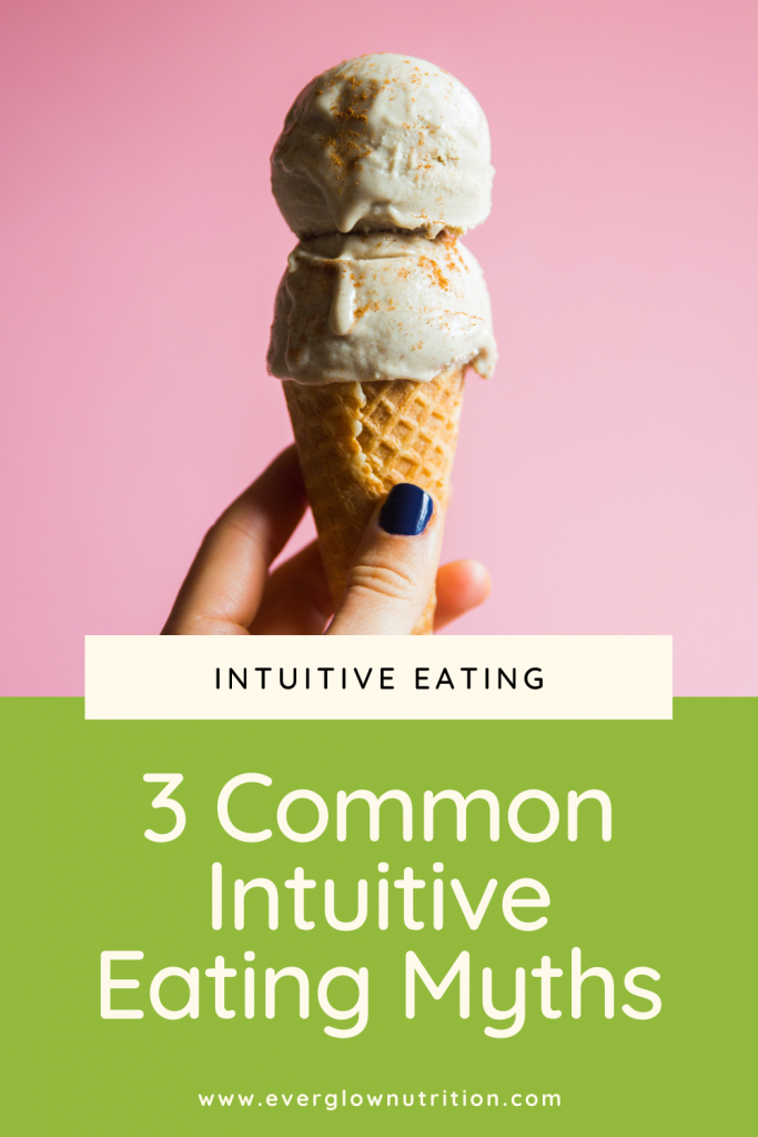 intuitive-eating-myths