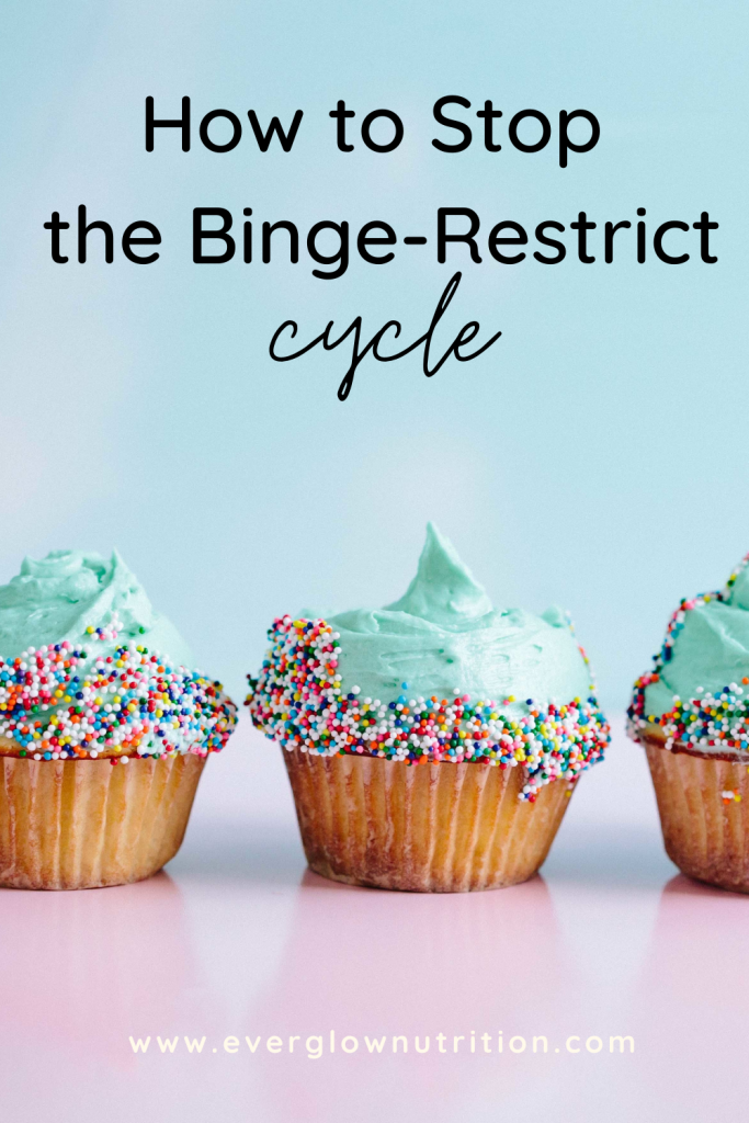 binge-restrict-cycle