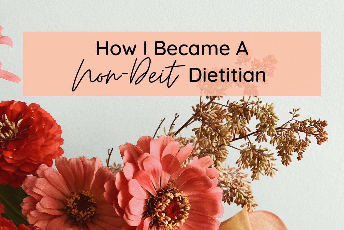 Becoming-a-non-diet-dietitian