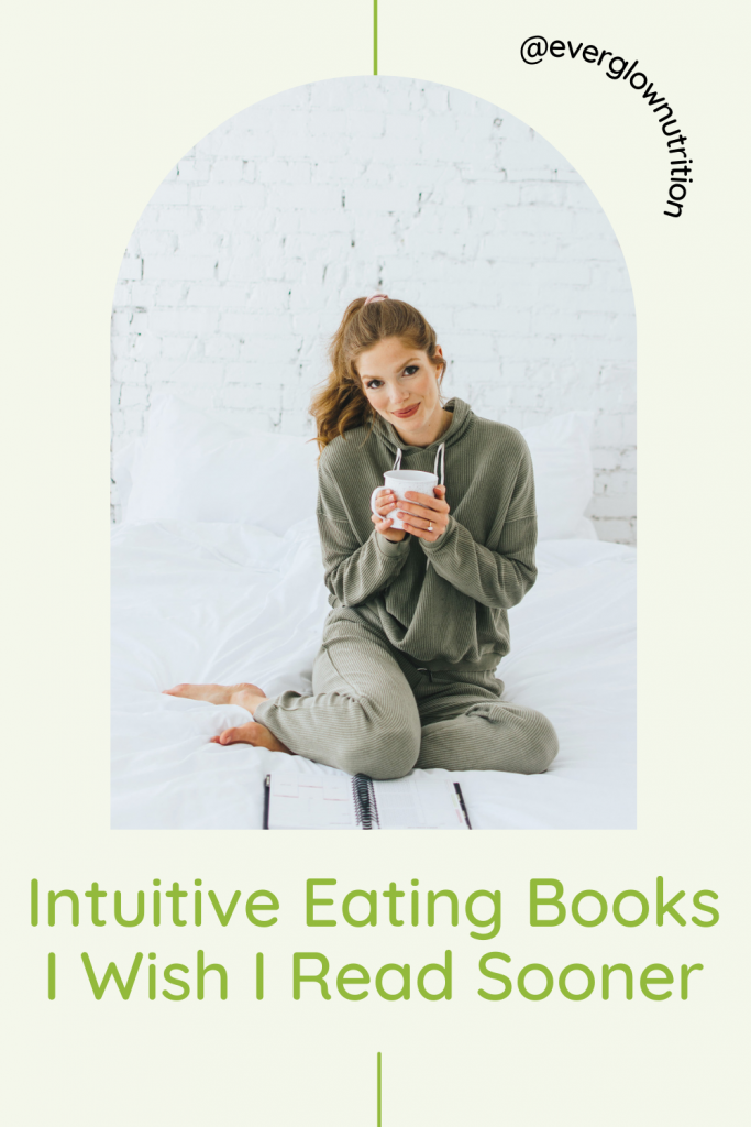 intuitive-eating-books