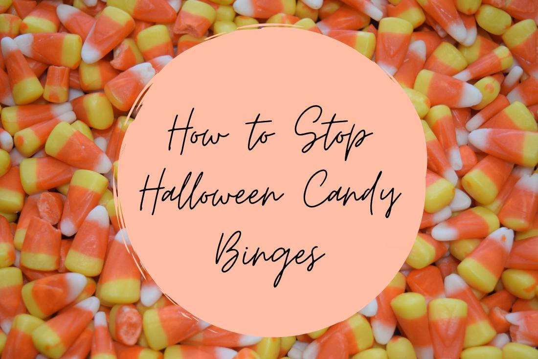 halloween-candy-binges